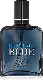 Chanel Blue Perfume 100ml