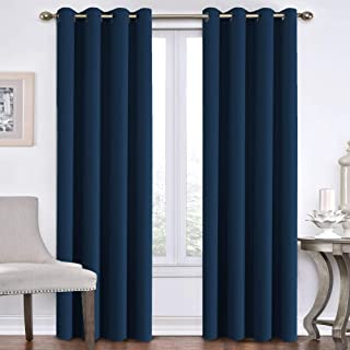Best affordable drapery panels Reviews