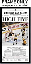 post gazette penguins
