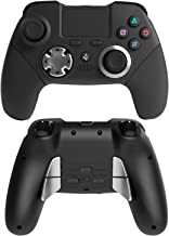 Best ps4 controller with xbox button layout Reviews