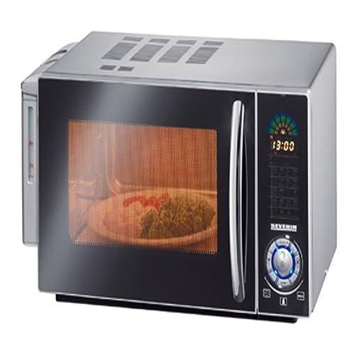 Recetas de cocina: Microondas vol 1 by La tia Cata on Amazon ...