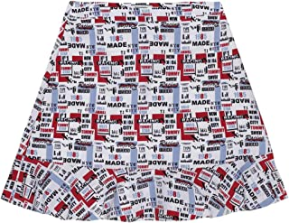 Tommy Hilfiger Bikini Bottom for women in Multicolored, Size:Medium
