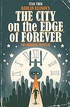Best city on the edge of forever harlan ellison Reviews