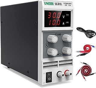 Best diy lab bench power supply Reviews