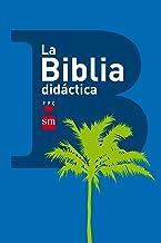 La Biblia Didáctica - 9788467560633