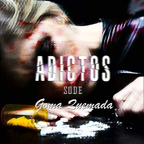 Goma Quemada [Explicit] de Sode en Amazon Music - Amazon.es