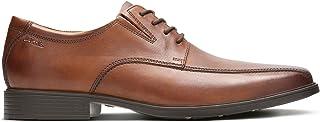 Tilden Walk, Zapatos de Cordones Derby para Hombre