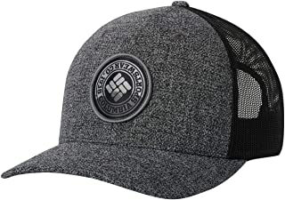 Mesh Snap Back Hat, Ball Cap, One Size