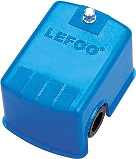 LEFOO LF16 Water Pump Pressure Switch 30-50psi