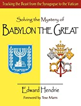 Best babylon the great Reviews