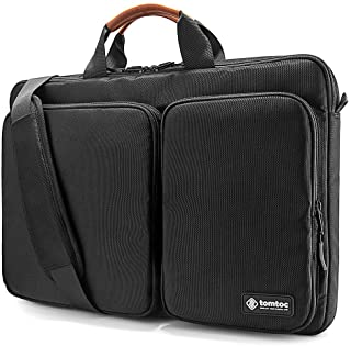 C COABALLA 17Th Birthday Decorations,Sun Beams Abstract Laptop Sleeve Case Water-Resistant Protective Cover Portable Computer Carrying Bag Pouch for Laptop AM000910 15 inch//15.6 inch