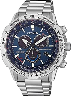 Citizen Armbanduhr CB5010-81L