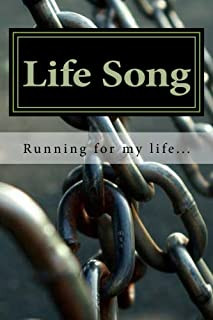 LifeSong Running for my life...