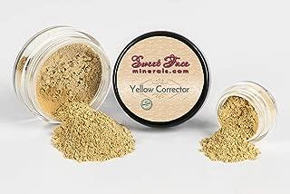 Best bareminerals yellow powder Reviews