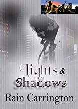 Lights and Shadows (Denver Diaries Book 6)