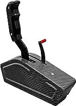 B&M 81119 Automatic Shifter