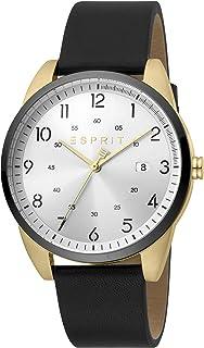 Esprit Watch ES1G212L0055 Cameo MEN