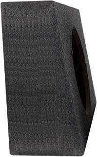 Best subwoofer and box for sale Reviews