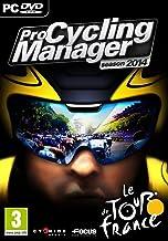 Pro Cycling Manager Season 2014 (PC)