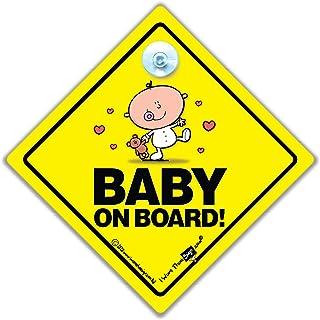 Suchergebnis Auf Für Iwantthatsigncom Autositze Zubehör Baby