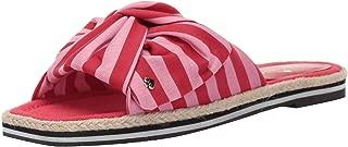 Women's Caliana Flat Sandal