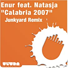 Best calabria natasja remix Reviews