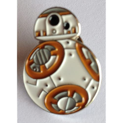 Star Wars Pin: Amazon co uk