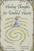 Healing Thoughts for Troubled Hearts (Elf Self Help)