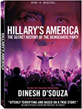 Hillary's America Digital