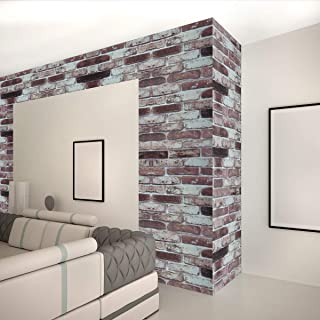 Best 3d wallpapers price Reviews