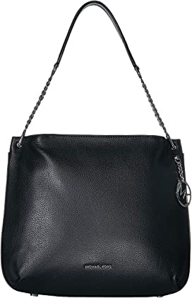 edf3cfe4c03a MICHAEL Michael Kors. Crosby Medium Messenger.  174.99MSRP   248.00. Lillie  Large Hobo