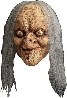 Ghoulish Productions - Wanda Latex Mask