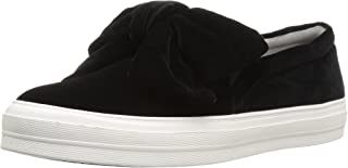 Best black velvet sneakers Reviews