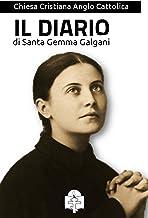 Permalink to Il Diario di Santa Gemma Galgani (I doni della Chiesa) PDF