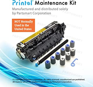 CB389A Maintenance Kit (220V) for HP Laserjet P4014 - NOT Normally Used in The United States