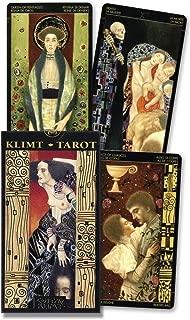 Best dali tarot card set Reviews