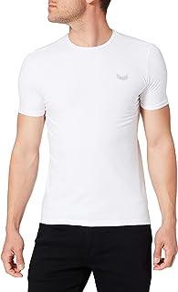 KAPORAL Rift Camiseta Hombre