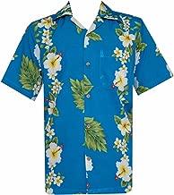 mens sarong and shirt