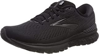 Mens Adrenaline GTS 19 Running Shoe
