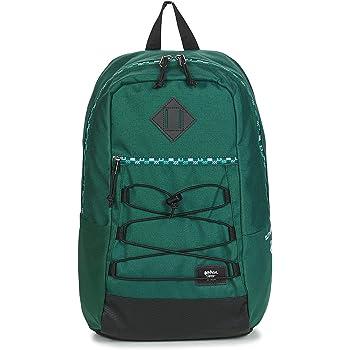 "Harry Potter Slytherin 43/"" x 59/"" Travel Blanket Green"