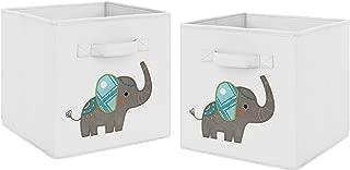 gay elephant sex