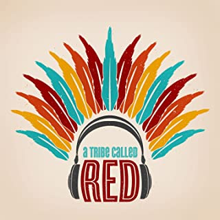 Best tribe called red red Reviews