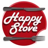 Happystove Recipes
