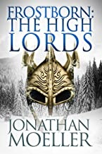 Best the frostborn series Reviews