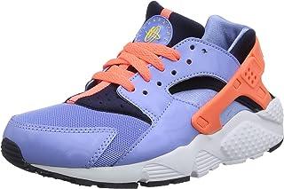 Amazon esNike Para Zapatos ZapatosY Huarache Niña A4Rq3j5L
