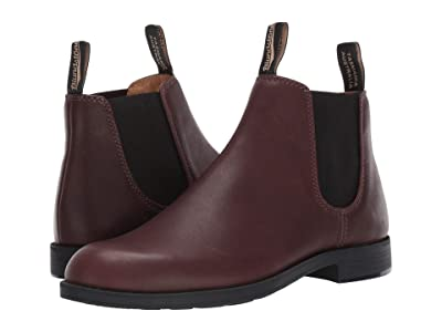 Blundstone BL1900 (Chestnut) Boots