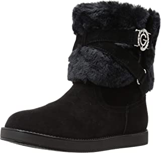 Best g by guess fur boots Reviews