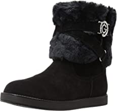 G By Guess Women's Allio