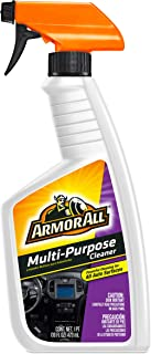 ARMOR ALL Multi Purpose Auto Cleaner (trigger) 473 ml ارمورال منظف مقعد وسجاد كل شيء رشاش