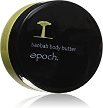 epoch body butter price